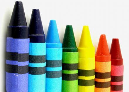 färgblind test online