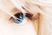 färgade linser astigmatism