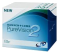 Purevision 2 HD 6-pack linser