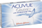 Acuvue Oasys 6-pack linser