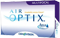 Air Optix Aqua Multifocal 6-pack linser