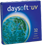 Daysoft UV 32-pack linser