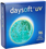 Daysoft UV 96-pack linser