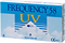Frequency 58 UV 6-pack linser