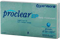 Proclear EP 3-pack linser